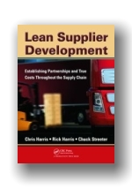 lean supplier development book 4