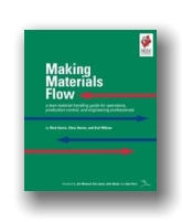 making materials flow book 3