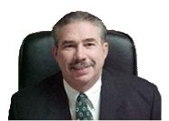 Rick Harris