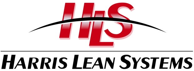Harris Lean Systems, Inc.